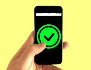 Оновлення мобільного додатку